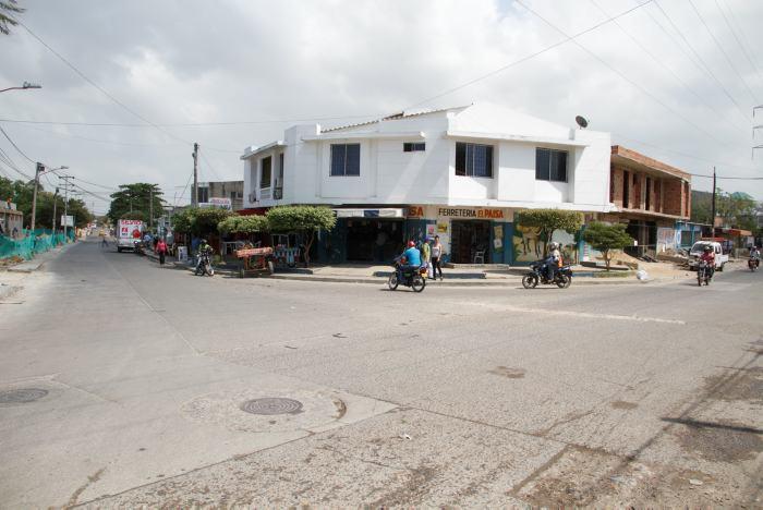 Nuevo caso de sicariato en Cartagena