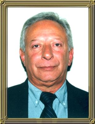 Raúl Quintero Lyons y el Gran Legado Que Deja Tras Su Partida