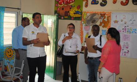 Institución Educativa Normal Superior Montes de María busca acreditarse en Calidad Educativa