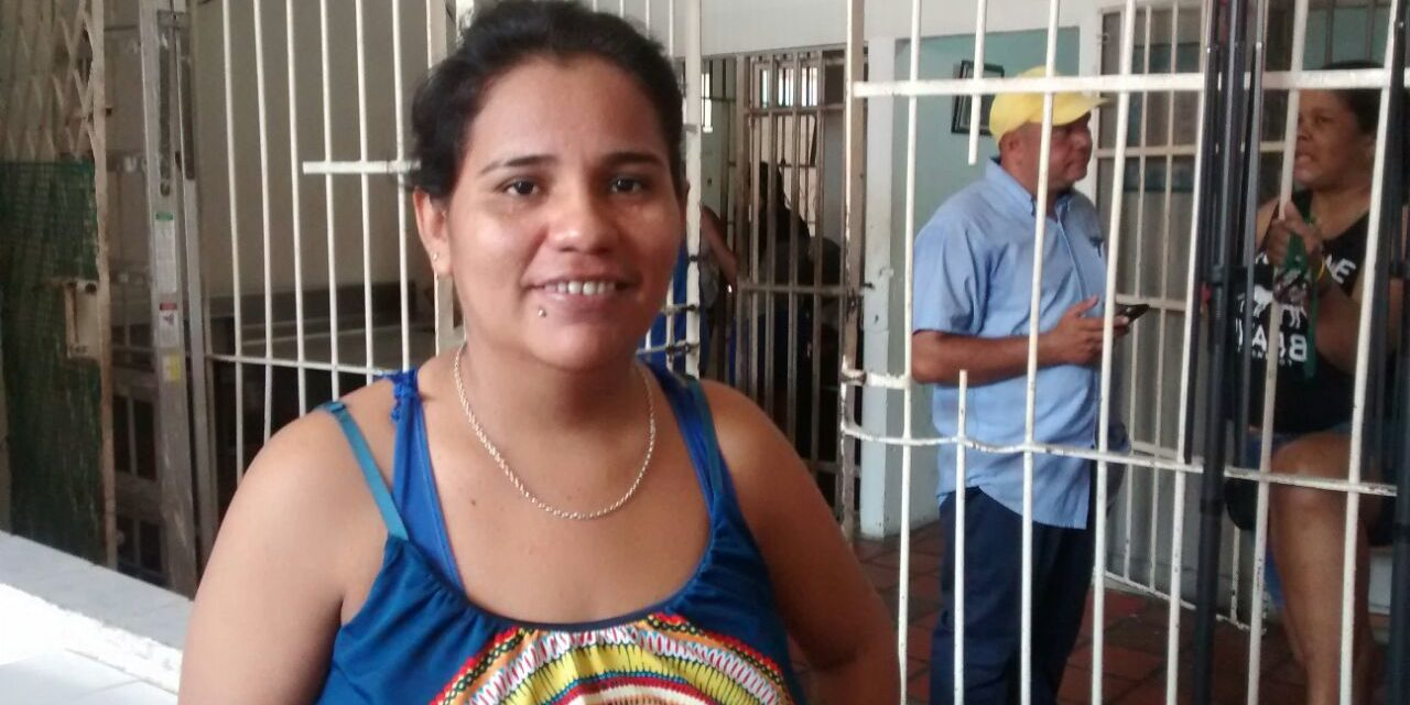 Interna de cárcel San Diego vuelve a recibir incentivos de Más Familias en Acción