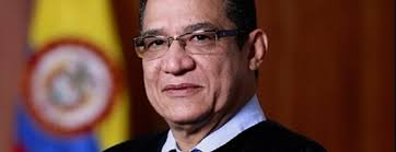 Gustavo Malo apartado de sus funciones en la Corte Suprema