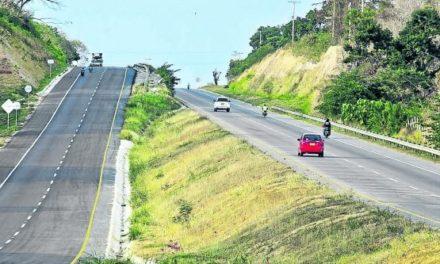 Si piensa viajar por carretera a Medellín lea esto