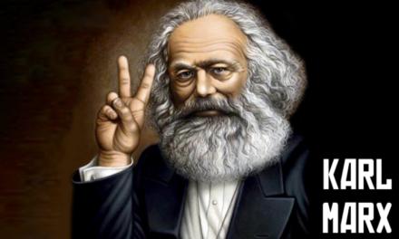 200 años del natalicio de Marx: Algunos mitos y realidades
