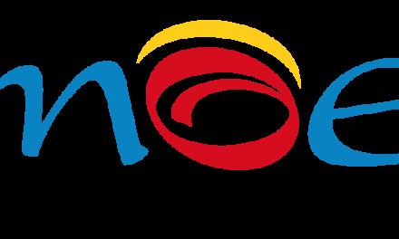 MOE informa las irregularidades de las elecciones atípicas