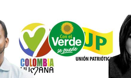 Lia Muñoz denunciara a Córdoba y miembros de su partido