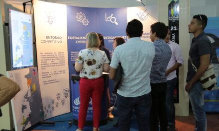 Cámara de Comercio de Cartagena realizará Feria Interempresarial