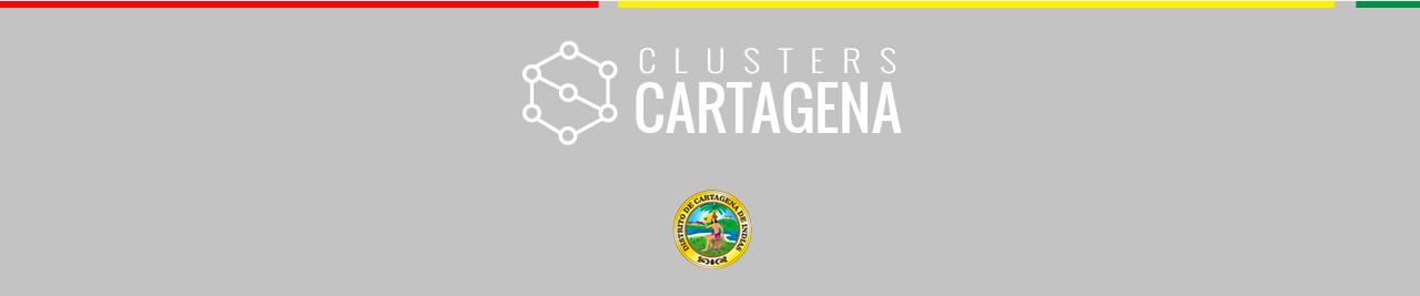 Clusters Cartagena: una alternativa tecnológica