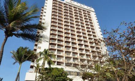 Reconocimientos para hoteles del Grupo Talarame en Cartagena y Panamá