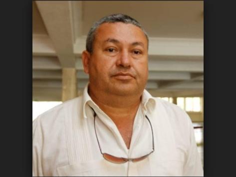 Procuraduría destituyó e inhabilitó por 15 años al alcalde de Turbaco, Myron Martinez