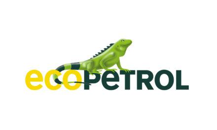 La venta de Ecopetrol