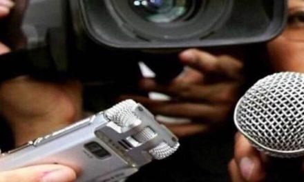 FLIP alerta sobre el aumento de amenazas a periodistas