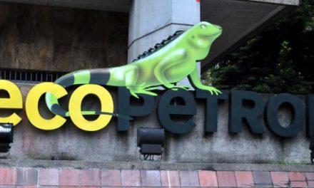 Consejo Gremial le propondrá a Duque vender Ecopetrol