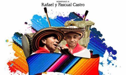 El vigésimo séptimo Festival Nacional Autóctono de Gaitas se toma Cartagena