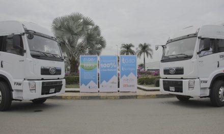 Surtigas aumenta descuento para convertir vehículos particulares a GNV