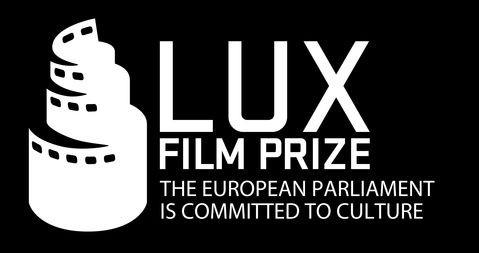 Premios LUX Film Days 2018