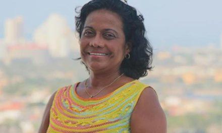 Muere docente de la UdeC, tras accidente en Montes de María