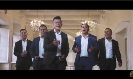 Los Hermanos Medina: la cumbia exitosa de Colombia