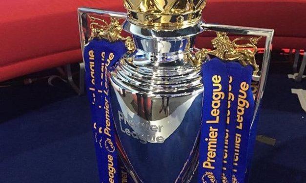 La Premier League: semana 2