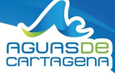 Suspensión del servicio del agua en algunos barrios de Cartagena