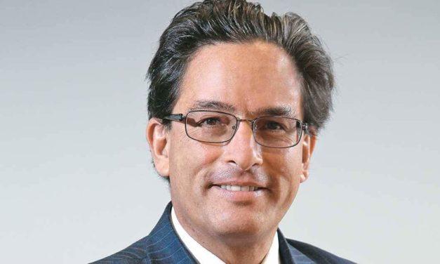 MinHacienda considera gravar ingresos desde $1,9 millones