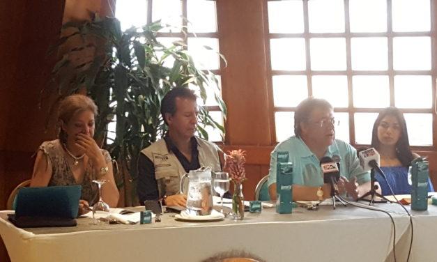 Apoderados de Enilse López dicen que la Corte Suprema de Justicia ha prevaricado