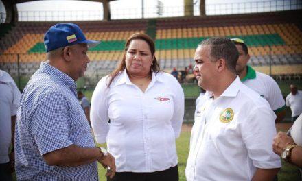 En Cartagena no se enfriará la pelota caliente