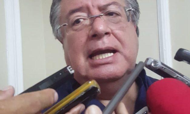 Enilse López, Héctor y Jorge Luis Alfonso López se someten a la JEP
