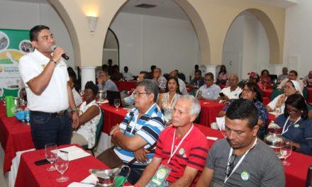 Proyectos Educativos Institucionales (PEI) deben construirse de acuerdo a las condiciones y contextos de los municipios