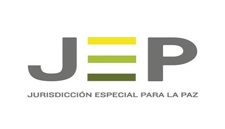 JEP pide información sobre bienes de las Farc