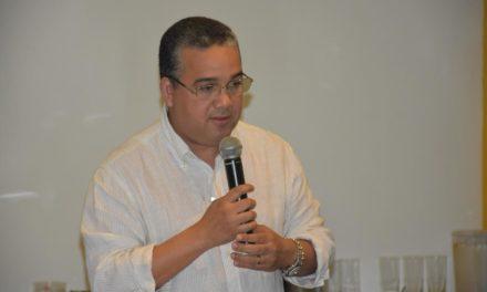 Pedrito Pereira no tiene investigaciones formales en Corte Suprema de Justicia