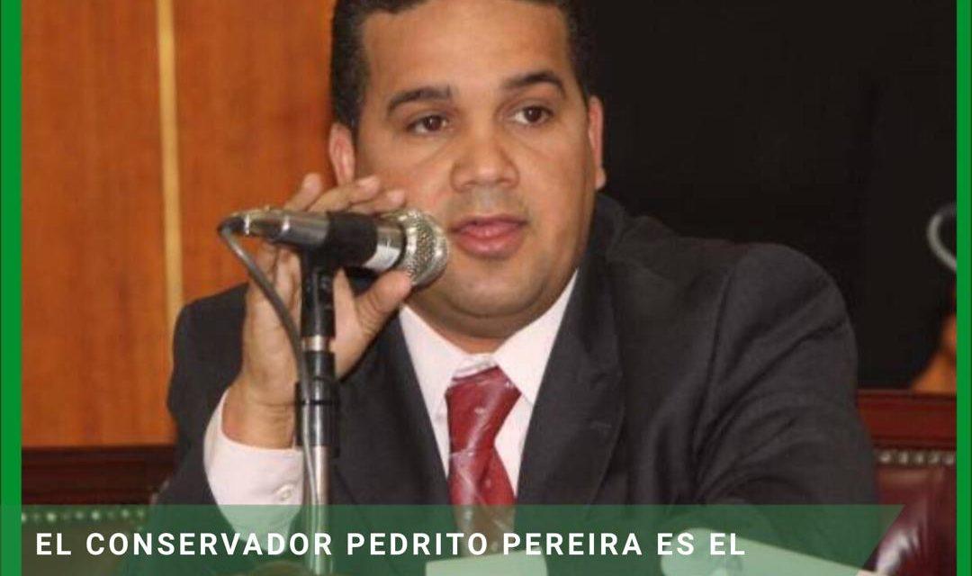 Designado el onceavo Alcalde de Cartagena