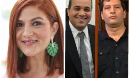 Presidente Duque entrevistará ternados a la Alcaldia de Cartagena