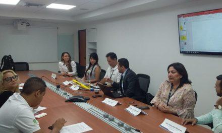 Nueva Ruta directa Orlando – Cartagena con Spirit Airlines