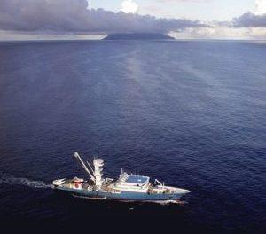 Axesat reconocida como una de las empresas líderes en soluciones satelitales de movilidad