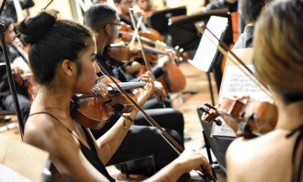 Semanade conciertos en honor al músico AdolfoMejía