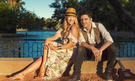 'De repente' es lo nuevo de IndiviDúo, el dúo vendrá a Cartagena