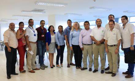 Tecnológico Comfenalco y Universidad de Guanajuato, firman convenio de internacionalización