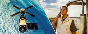 Internet para zonas rurales la propuesta satelital de Axesat