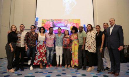"""Chambacú Cabaret no es para """"pobres"""": Cámara de Comercio dice al Bolivarense"""