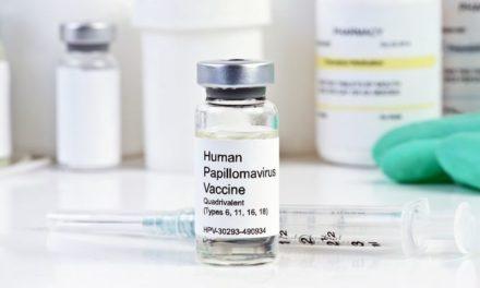 Vacuna del papiloma sí habría causado problemas en niñas  de Carmen de Bolívar