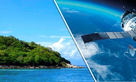 Axesat se constituye como una de las mejores soluciones para servicios de internet satelital empresarial en zonas rurales