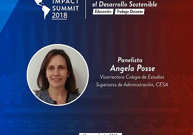 Líderes latinos se reunirán en la ONU para proponer soluciones a la desigualdad de América Latina y el caribe