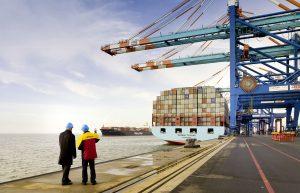 Nuevo reporte del Barómetro de Comercio Global de DHL: el comercio global ha perdido impulso, pero continúa creciendo