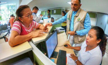 Cartageneros podrán pagar impuesto predial con el 20% de descuento