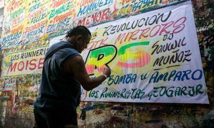Bailes de pick up podrían ser prohibidos en Palenque