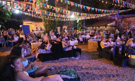 "Finaliza la feria ""Cartagena Emprende Cultura"""