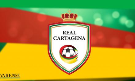 Precios de boletería del Real Cartagena definidos para 2019