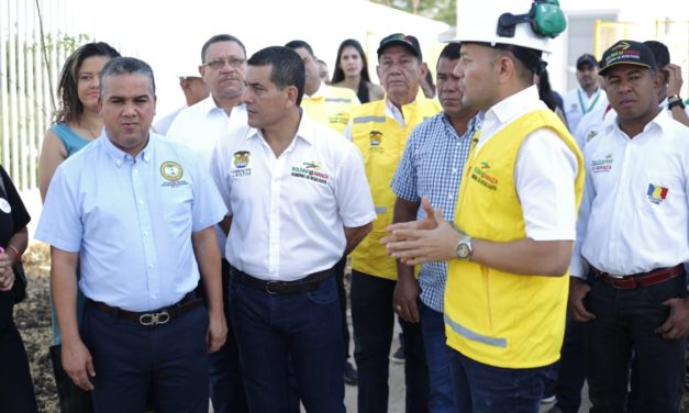 Alcalde de Cartagena se solidariza con atentado en Bogotá
