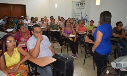 Política Pública de Desarrollo Económico y Pleno Empleo se construye en conjunto con las comunidades