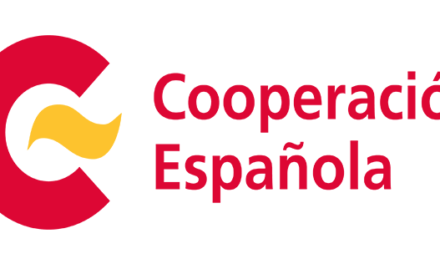 Cooperación Española celebrará sus 15 años